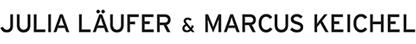 Läufer+Keichel Logo