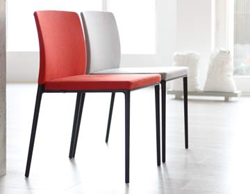 Wilkhahn chair Ceno