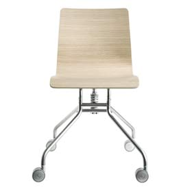 Lapalma office chair Gira