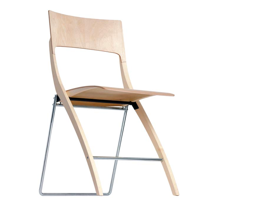 chair s-type